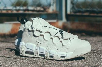 nike air more money phantom