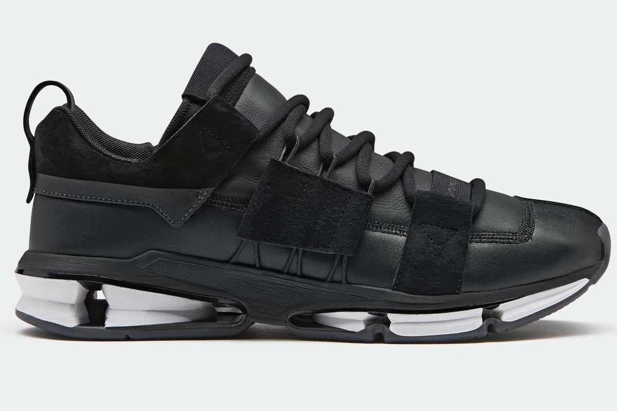 adidas Twinstrike ADV Stretch Leather