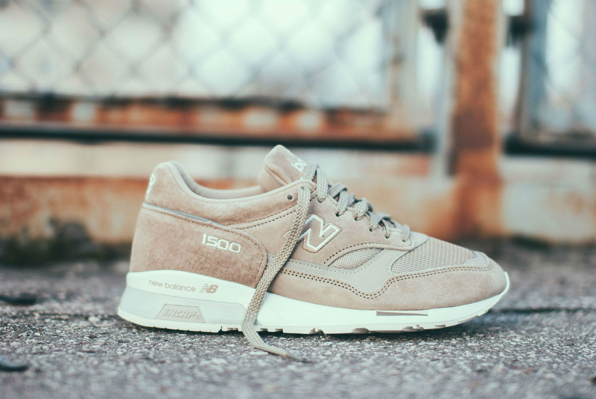 new balance made in england m1500jta