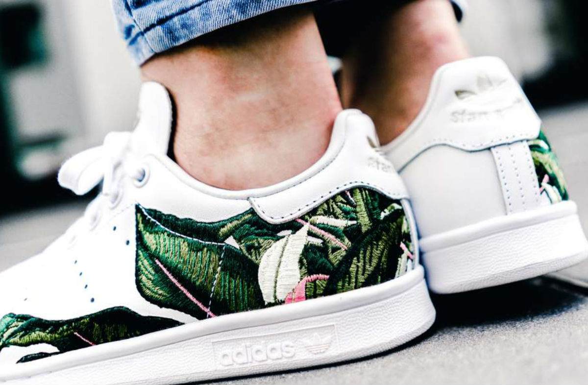 adidas x the farm company stan smith b28012